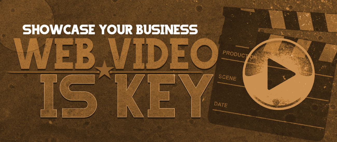 Videos Spice Up Your Trade Show Booth, Seminar, or Sales Meetings