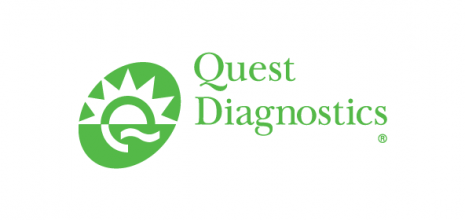 QuestDiagnostics_logo2