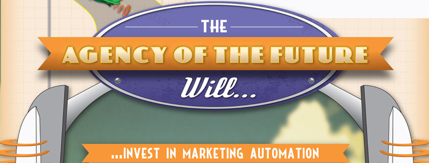 Infographic  |  Make Room for the Agency of the Future