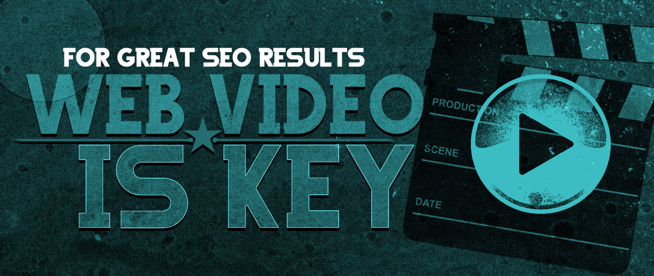 3D Animation and Motion Graphics Improve Your SEO and Search Rankings - Vision House | Cincinnati, Dayton & Columbus