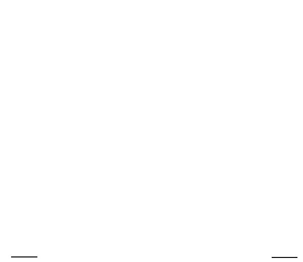 Vision House Logo